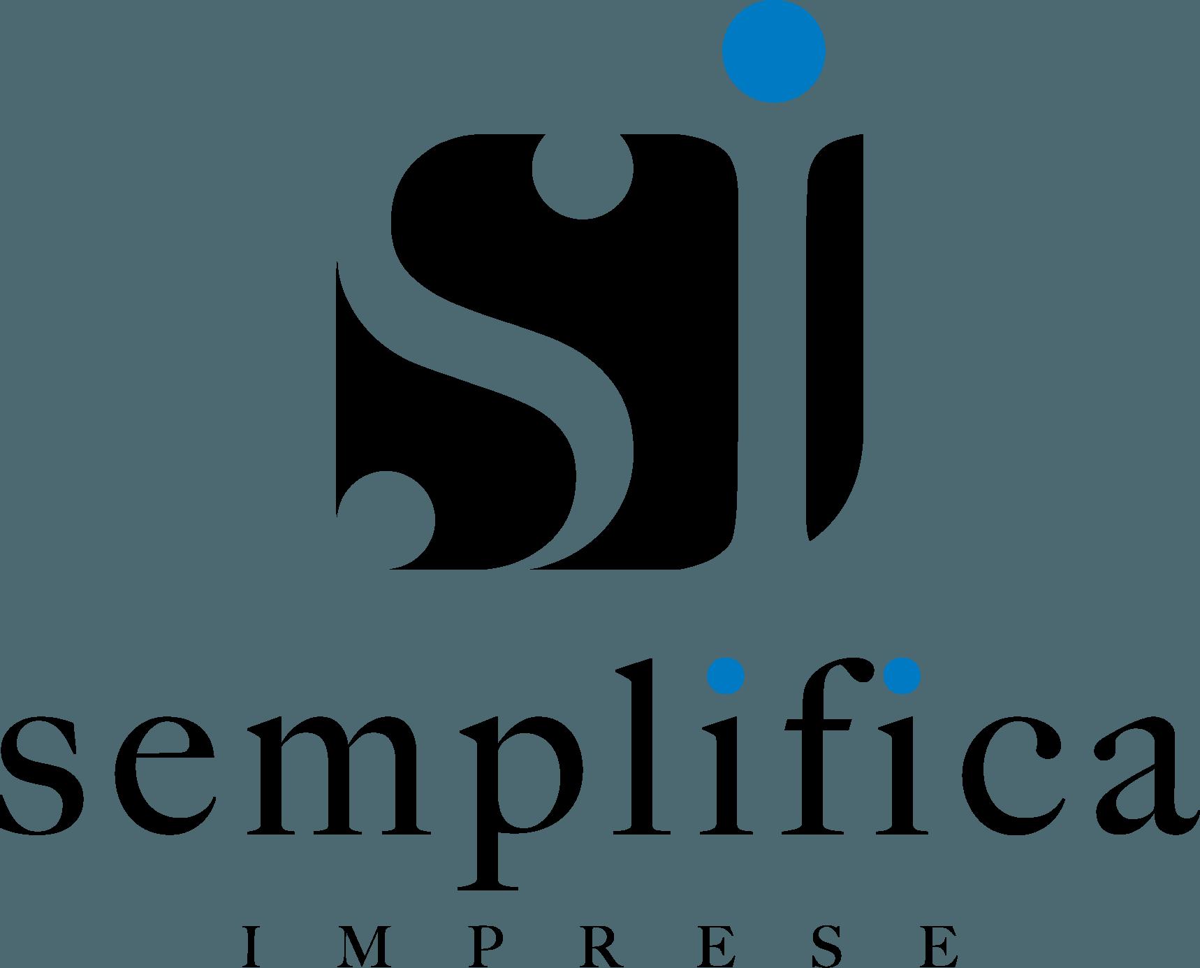 Semplifica Imprese Logo